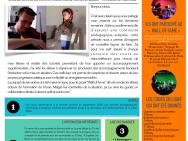 Newsletter#5 EDMD page1