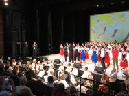 Hommage offenbach 2019